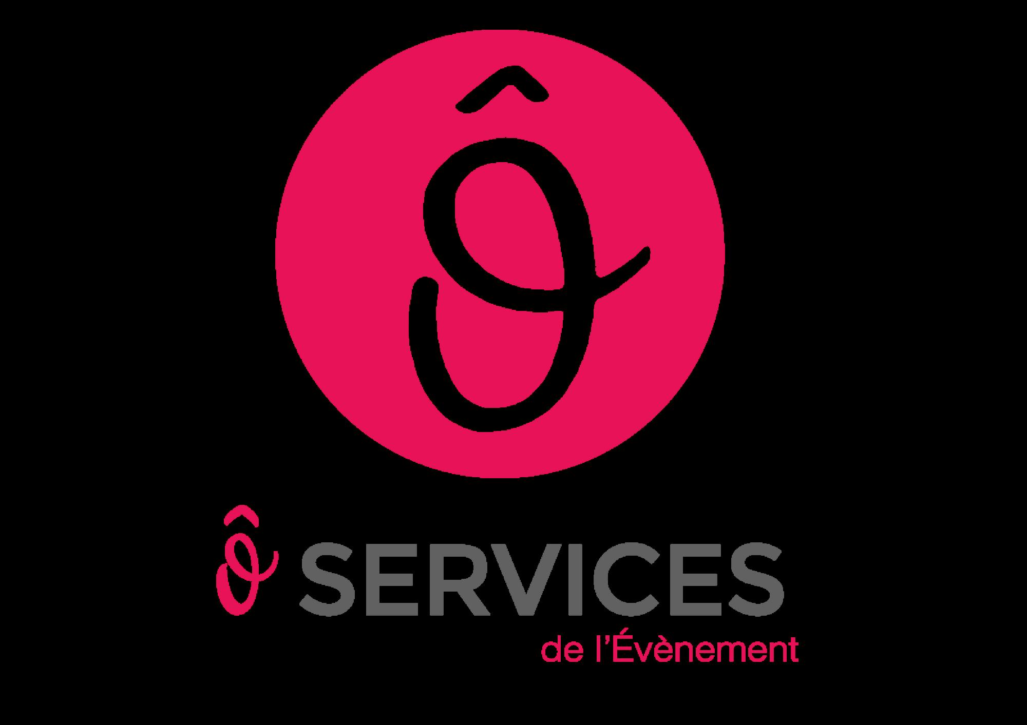 Ô Services de l'Évènement